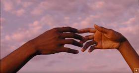Black Coffee Delivers Emotive New Video For WISH YOU WERE HERE