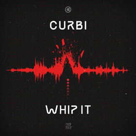 Curbi Arrives On Dim Mak With Hypercharged Single WHIP IT