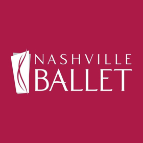 Nashville Ballet Celebrates Artistic Director's 20th Anniversary With 2018-2019 Season