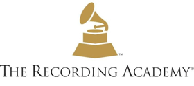 Recording Academy Announces the GRAMMY SALUTE TO MUSIC LEGENDS on May 11