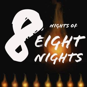 City Winery NYC To Host 8 NIGHTS OF EIGHT NIGHTS A National Fundraiser For HIAS