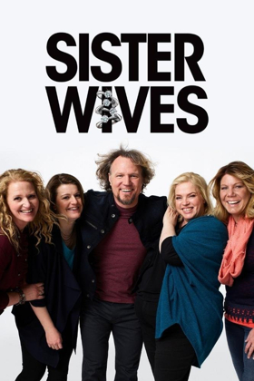 TLC Announces Return of SISTER WIVES and SEEKING SISTER WIFE