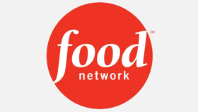 Food Network Is A Holiday Destination This December