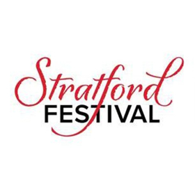 Stratford Festival Offers First-Ever Public Pre-Sale For All Shows And Sections Dec 8-14