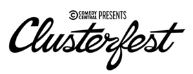 Comedy Central Presents Clusterfest Adds Amy Poehler, Fred Armisen and More To Lineup