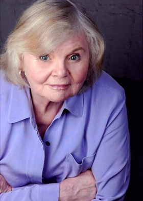 June Squibb Joins Cast of WAITRESS as Josie; Nicolette Robinson Extends Thru December 9