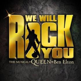 WE WILL ROCK YOU to Make New York City Debut at Feinstein's/54 Below