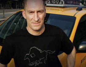 Emmy-Winning Series CASH CAB Returns to Discovery Channel 12/4