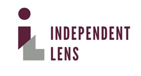 PBS's Independent Lens Announces Winter/Spring 2019 Season