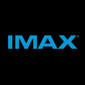 IMAX  & Twentieth Century Fox Film Extend Partnership Through 2019