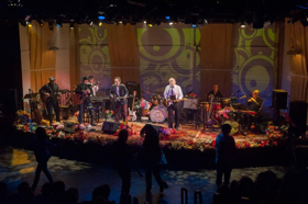 Beatles Weekend Comes to Bay Street Theater