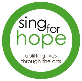 51 New Sing For Hope Pianos To Hit The Streets Of NYC This Summer
