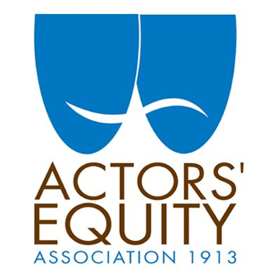Actors' Equity Treasurer: Proposed Tax Bill Would Harm Thousands of Actors, Stage Managers
