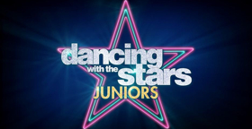 DANCING WITH THE STARS: JUNIORS Presents 'Disney Night'