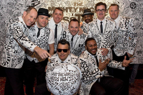 Mayor Walsh Proclaims That Thursday, December 28, 2017 Is Officially THE MIGHTY MIGHTY BOSSTONES DAY In The City Of Boston