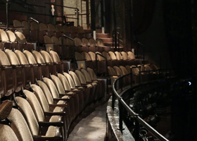 Industry Editor Exclusive: The Trouble with Late Seating