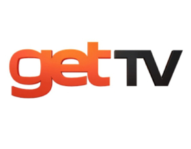 getTV Reveals Mother's Day Lineup Including ALL IN THE FAMILY, GOOD TIMES, & More