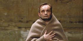 BWW Review: AVIGNON THEATRE FESTIVAL Presents 36, AVENUE GEORGES MANDEL By RAIMUND HOGHE