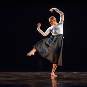 BWW Dance Review: Mark Morris Dance Group and Music Ensemble, April 6, 2018