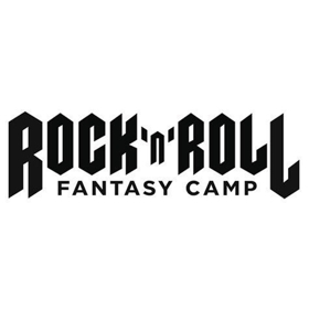 Rock 'n' Roll Fantasy Camp Returns to Florida November 8 – 11 with Joe Perry and Jason Bonham