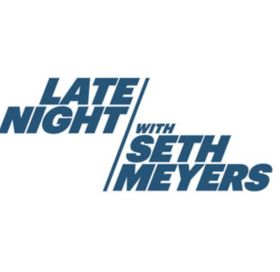 Scoop: Upcoming Guests on LATE NIGHT WITH SETH MEYERS on NBC, 11/15-11/22