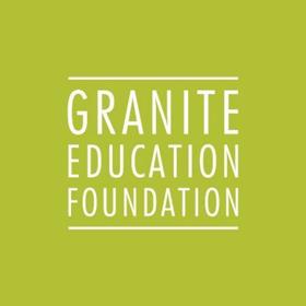 Donate to Pioneer Theatre Company's Granite Education Foundation Book Drive