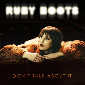 New Video from Ruby Boots, Aussie Roots Rock-N-Roller