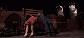 PuppetCinema Returns to BAM with SUDDENLY Adaptation of Etgar Keret's Short Stories