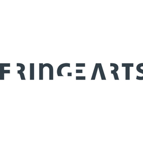 FringeArts Announces Two New Annual Festivals