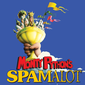 Could Tiffany Haddish Find Her Grail in the Film Adaptation of SPAMALOT?