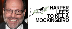 Free From Legal Battles, TO KILL A MOCKINGBIRD Will Play the Shubert Theatre on Schedule