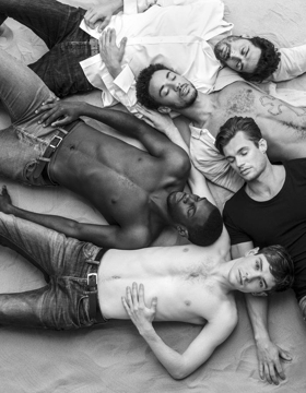 The Young Vic Theatre Announces Cast of THE INHERITANCE and Extends Run