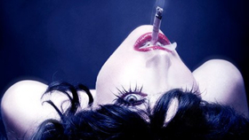 BWW Review:  MEOW MEOW Brings the Party to Kennedy Center
