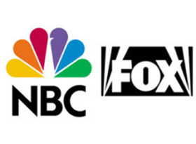 RATINGS: NBC Tops Viewers; Shares Demo Crown with FOX on Monday