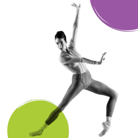 The National Ballet of Canada Announces Casting for PHYSICAL THINKING