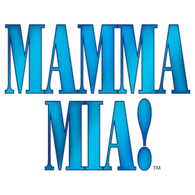 MAMMA MIA! Brings the Party to Arizona Broadway Theatre