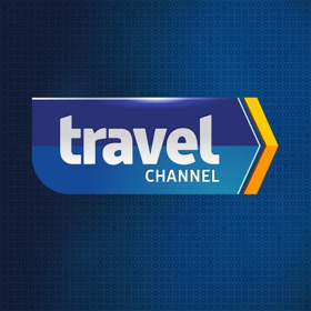 Josh Gates Hosts New Travel Channel Series LEGENDARY LOCATIONS, Premiering 2018