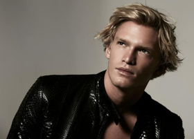 Breaking: Recording Artist Cody Simpson Will Make Broadway Debut in ANASTASIA This November!