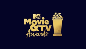 RBG, GAME OF THRONES, AVENGERS Lead Nominees for 2019 MTV Movie & TV Awards