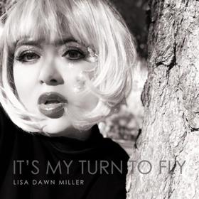 Lisa Dawn Miller, Daughter of Legendary Songwriter Ron Miller, Releases New Music