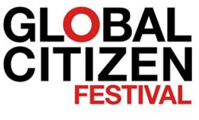 Beyoncé & JAY-Z, Ed Sheeran, Pharrell Williams, Chris Martin, & More Set for Africa's First Global Citizen Festival