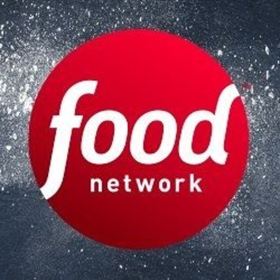 Scoop: Check Out What Is Coming  Up On Food Network Next Month!