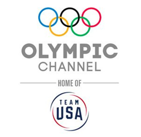 Olympic Channel to Present 13 Hours of Live 2017 Skate Canada Coverage this Week