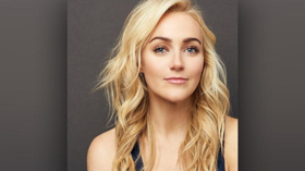 Betsy Wolfe to Make Feinstein's/54 Below Solo Debut This March
