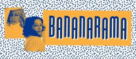 Bananarama Set To Return To Australia In February 2019