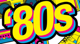 LADIES OF THE 80S Comes to Feinstein's/54 Below