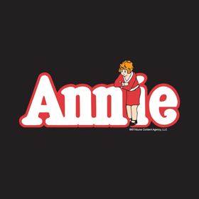 Leapin' Lizards! ANNIE Will Return to the Ordway for the Holidays
