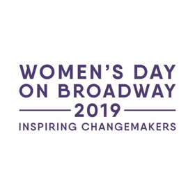 Disney On Broadway to Host 2nd Annual WOMEN'S DAY ON BROADWAY: INSPIRING CHANGEMAKERS