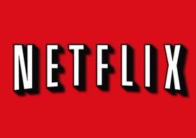 Netflix Announces Second Colombian Original Series SIEMPRE BRUJA
