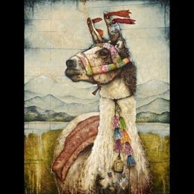 Scottsdale Arts Festival Returns Next Month